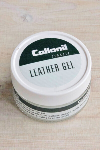 collonil classic leather cream