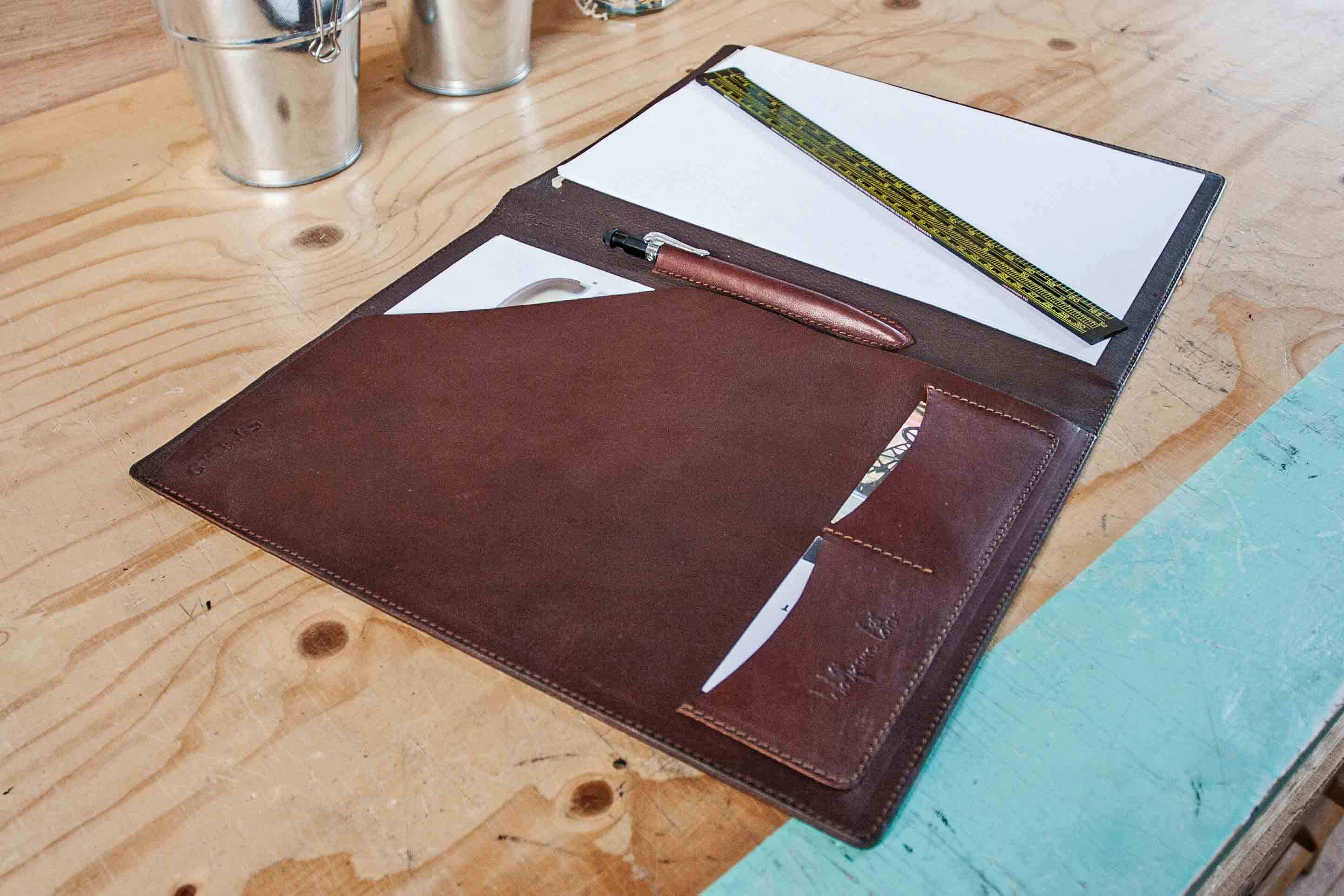 A4-Leather-doc-Holder-2Web