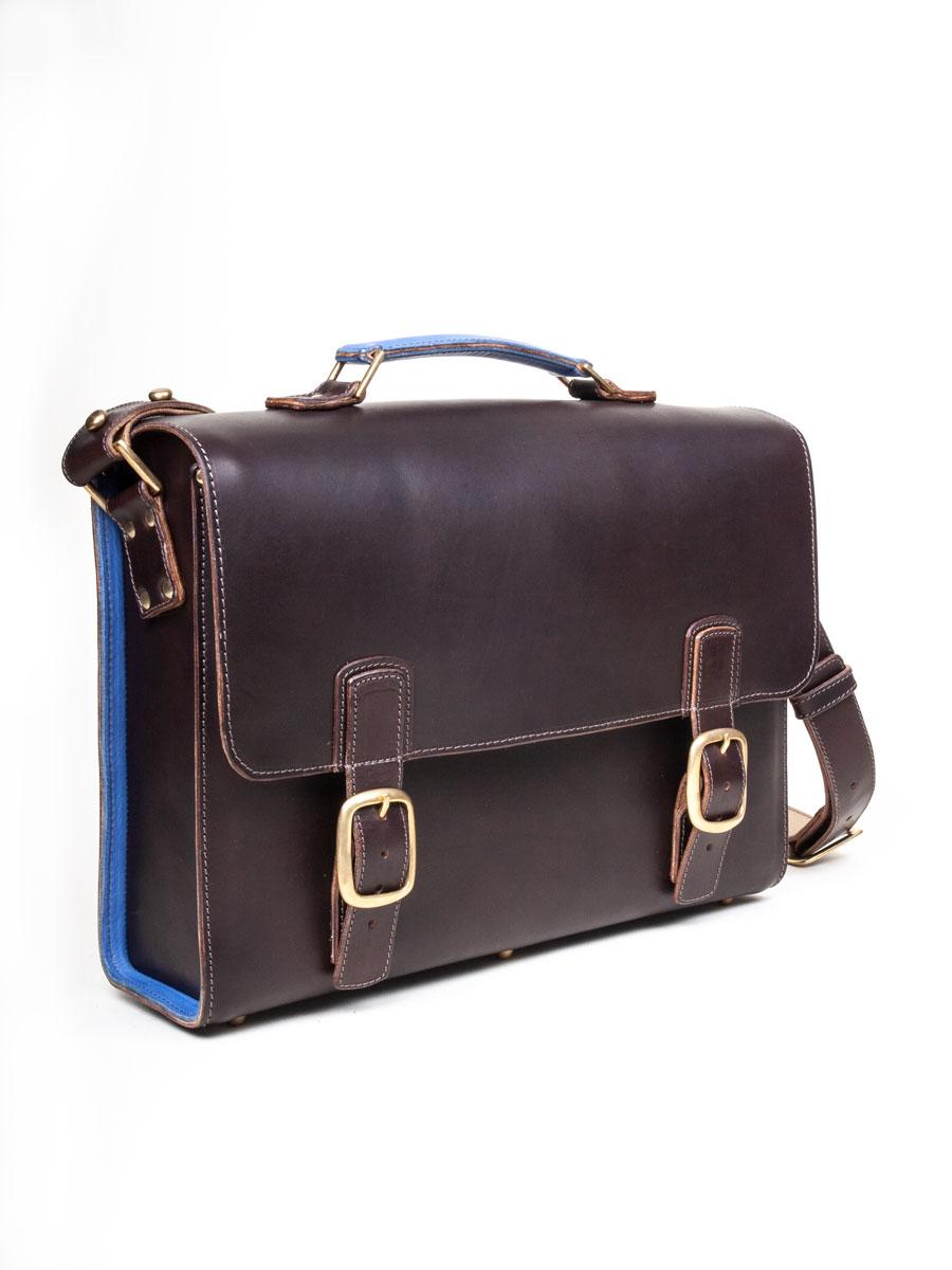 Laptop Satchel Bag
